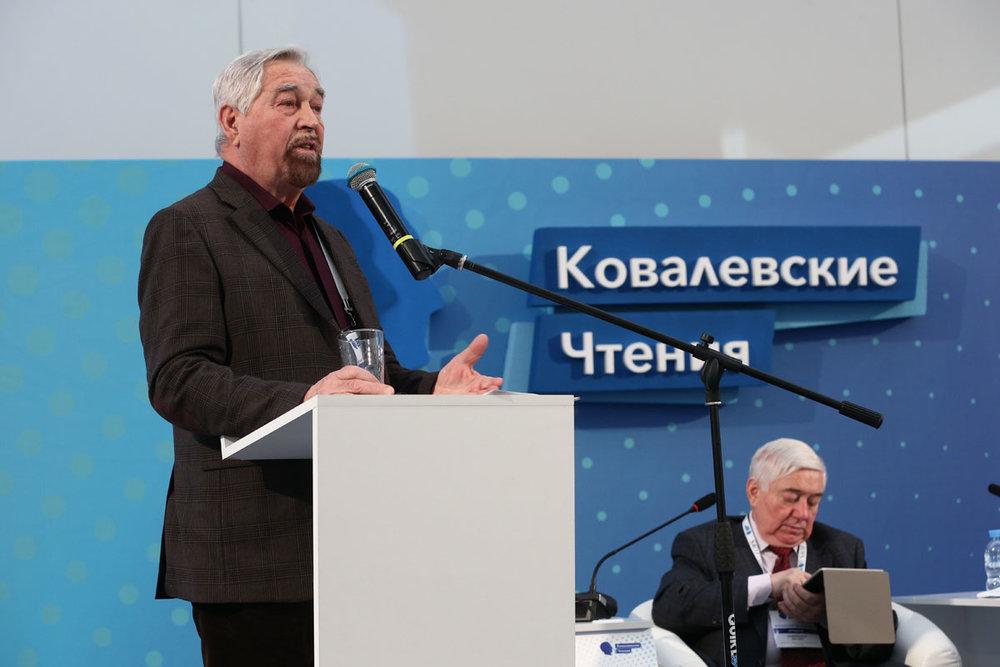 Kovalyov_Readings_2019_BVA_0935.jpg
