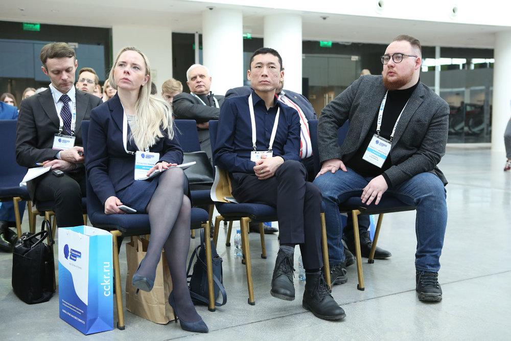 Kovalyov_Readings_2019_IMG_2642.jpg