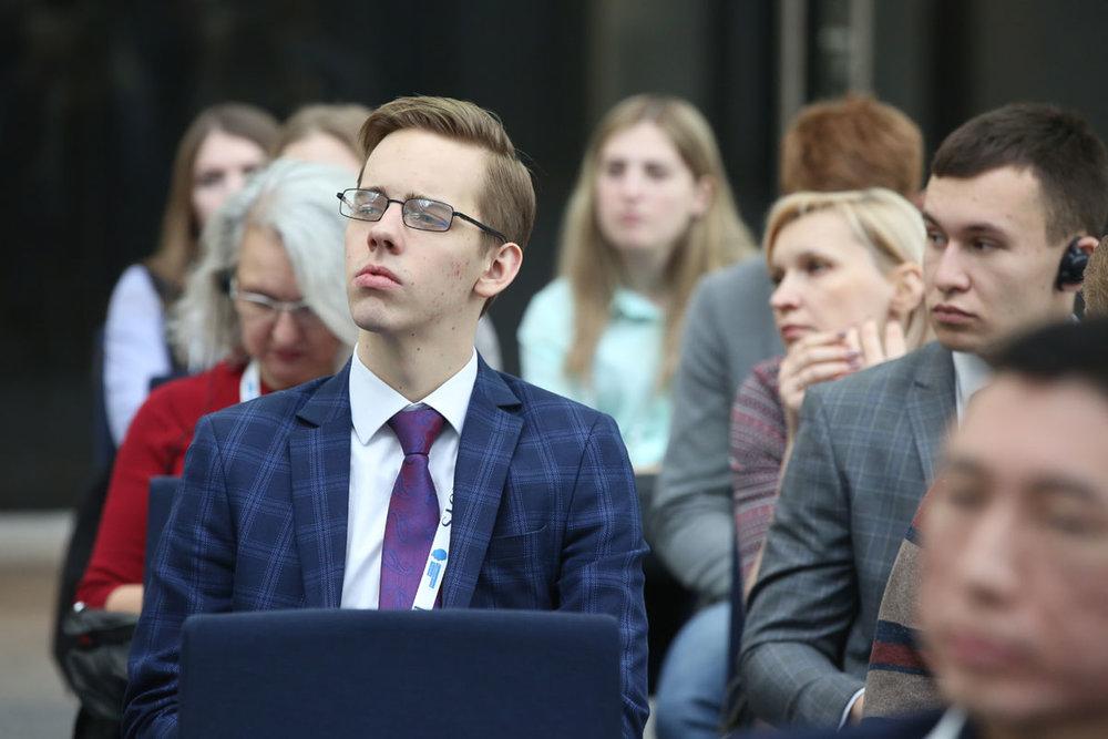 Kovalyov_Readings_2019_IMG_2644.jpg