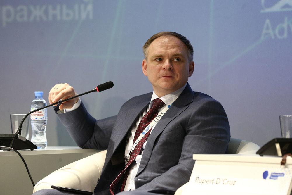 Kovalyov_Readings_2019_BVA_3390.jpg