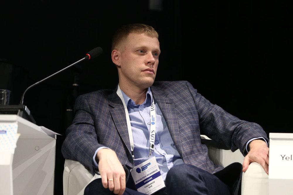 Kovalyov_Readings_2019_BVA_3499.jpg