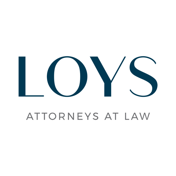 LOYS Attorneys at Law