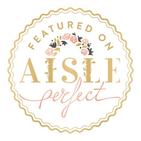 Aisle Perfect - Oak Shoot.jpg