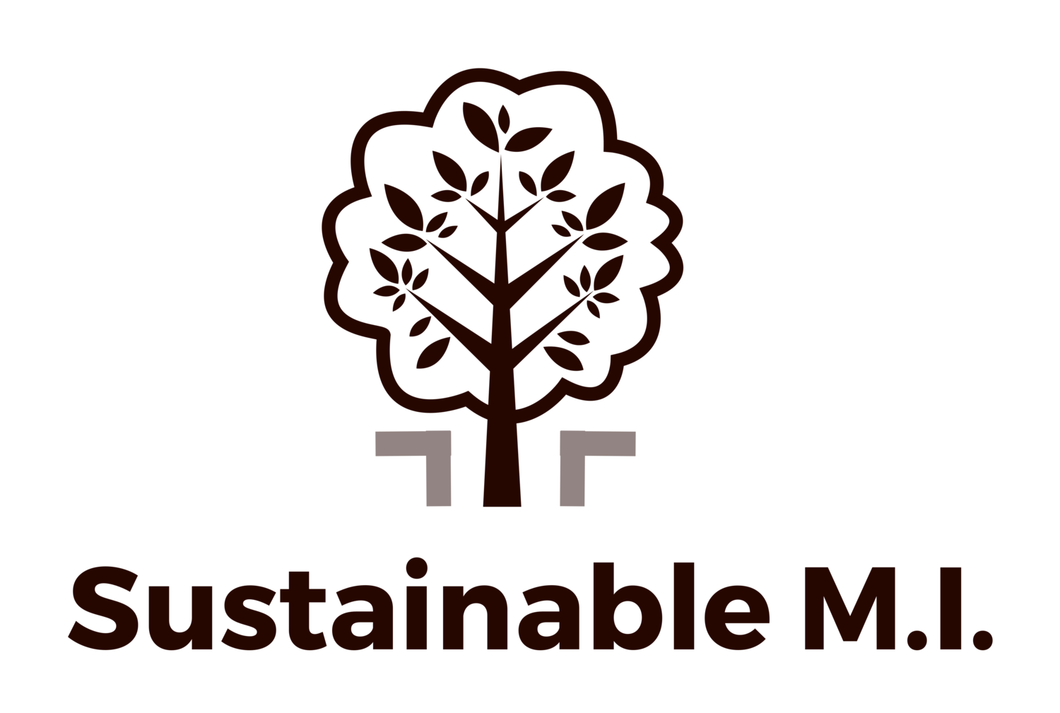 Sustainable M.I.