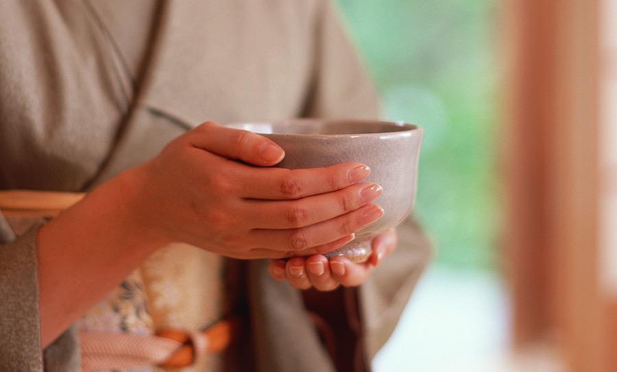 tea-ceremony.jpg