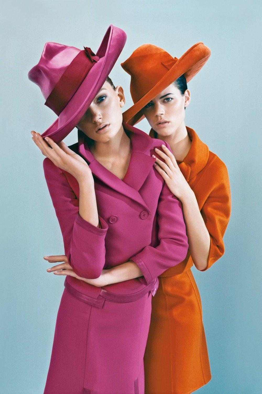 Foto via Vogue