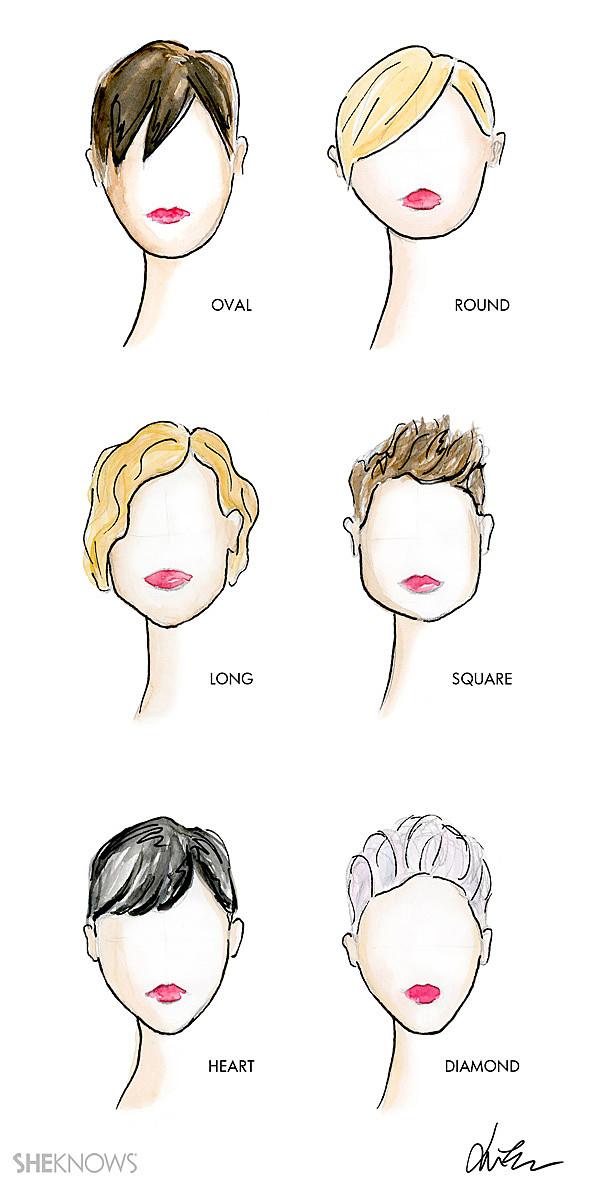 corte-cabello-tipo-de-cara-asesoria-de-imagen.JPG