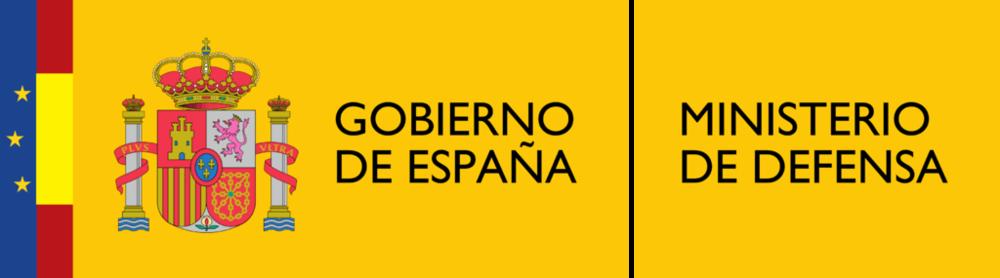 1024px-Logotipo_del_Ministerio_de_Defensa.png