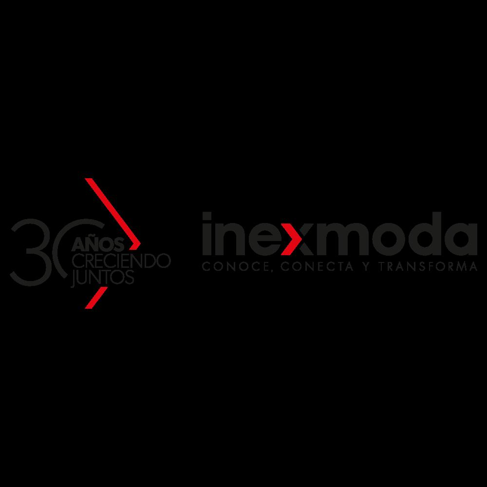 inexmoda-logo.png