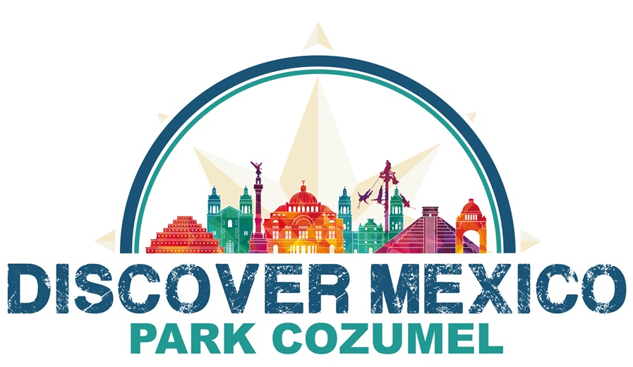 logo-disocver-mexico-post.jpg