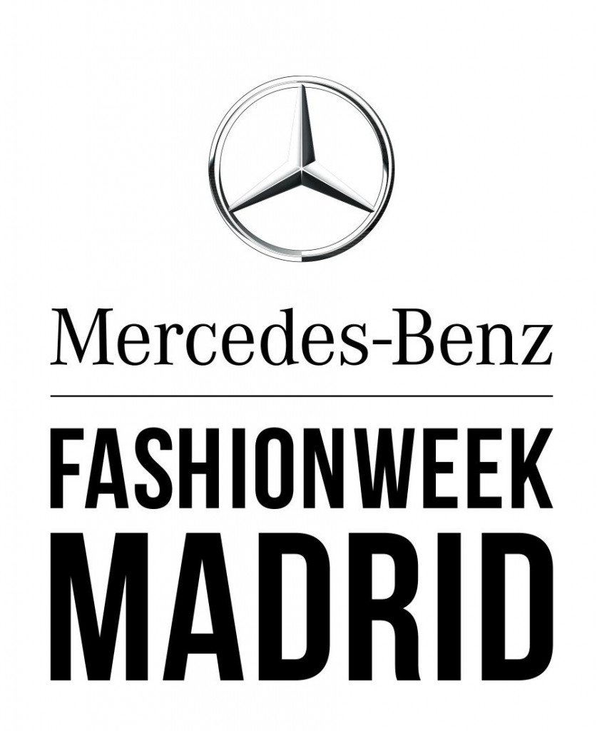 Madrid-Fashion-Week-Logo1.jpg