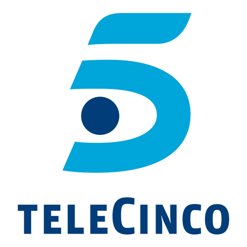 telecinco_logo_500_-1_c0eb.png