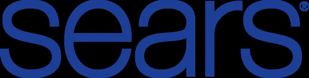sears-logo.png