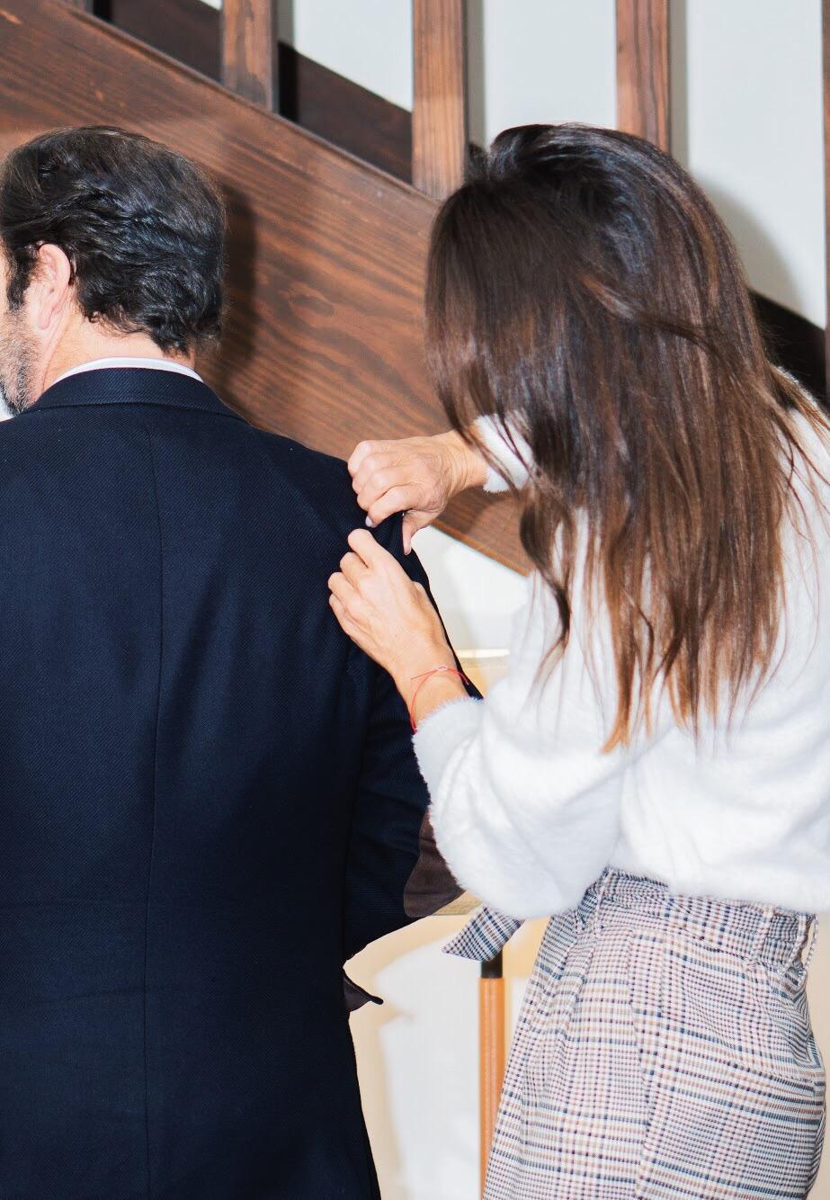 como-elegir-un-suit-monica-cuetara.JPG