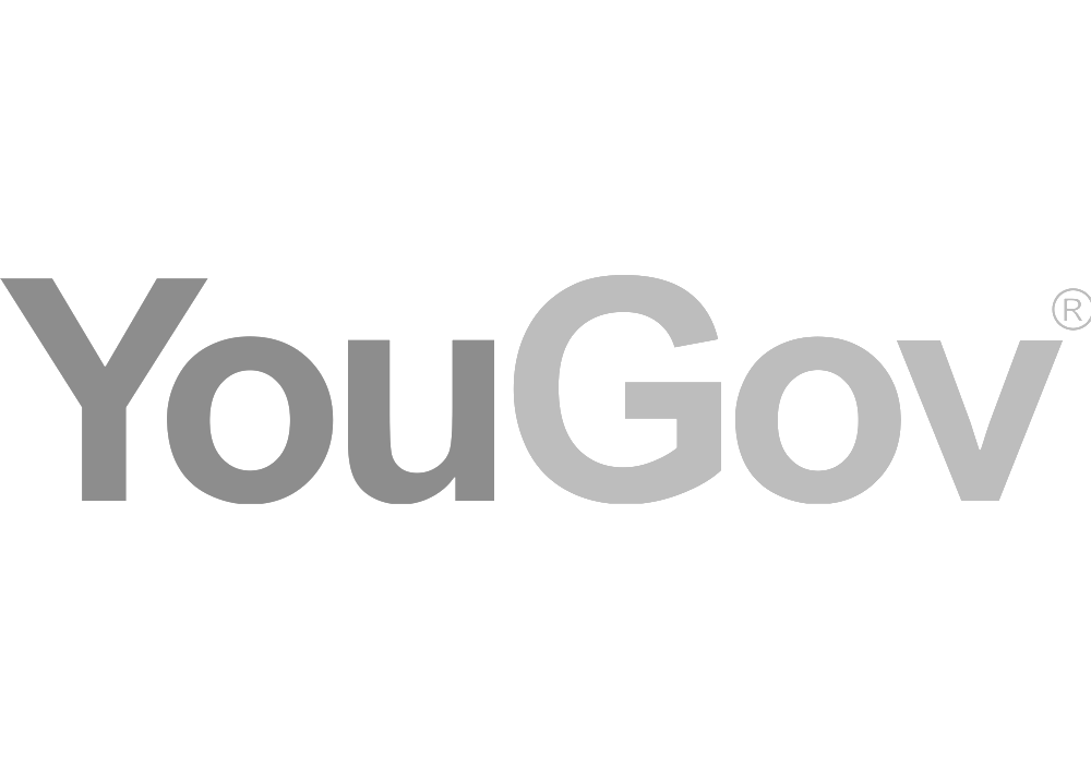 yougov.png