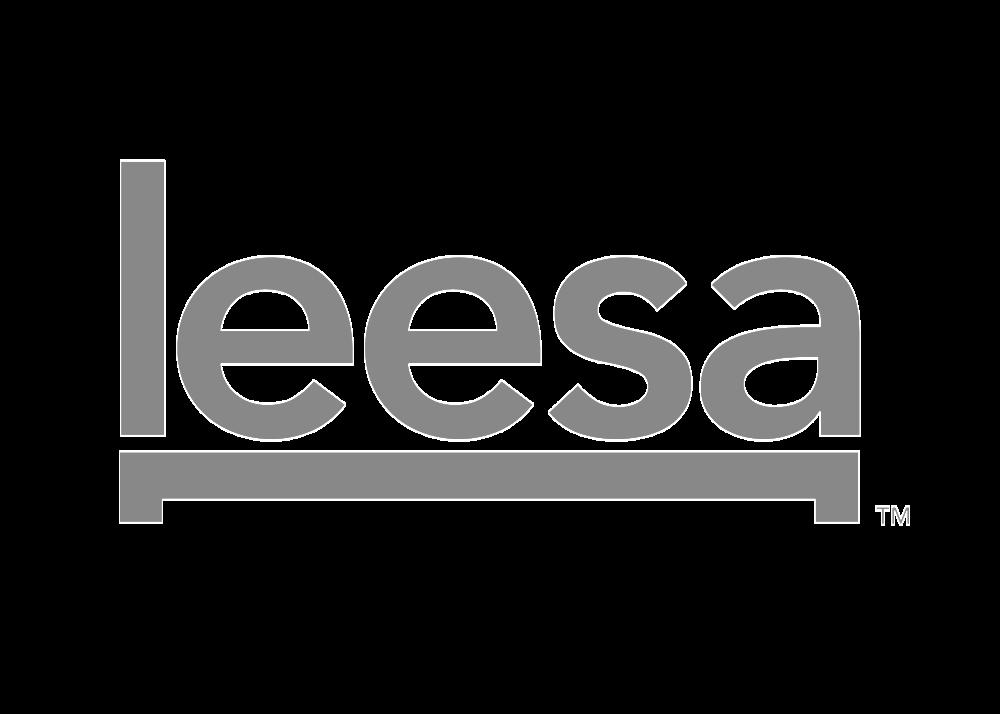 leesa.png