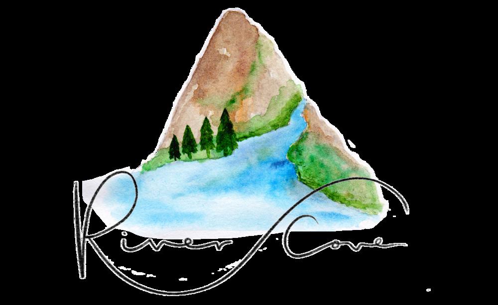 rivercove films logo web.png