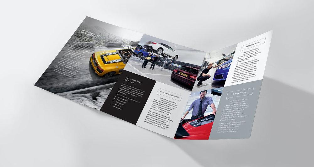 Audi-trifold-1.jpg