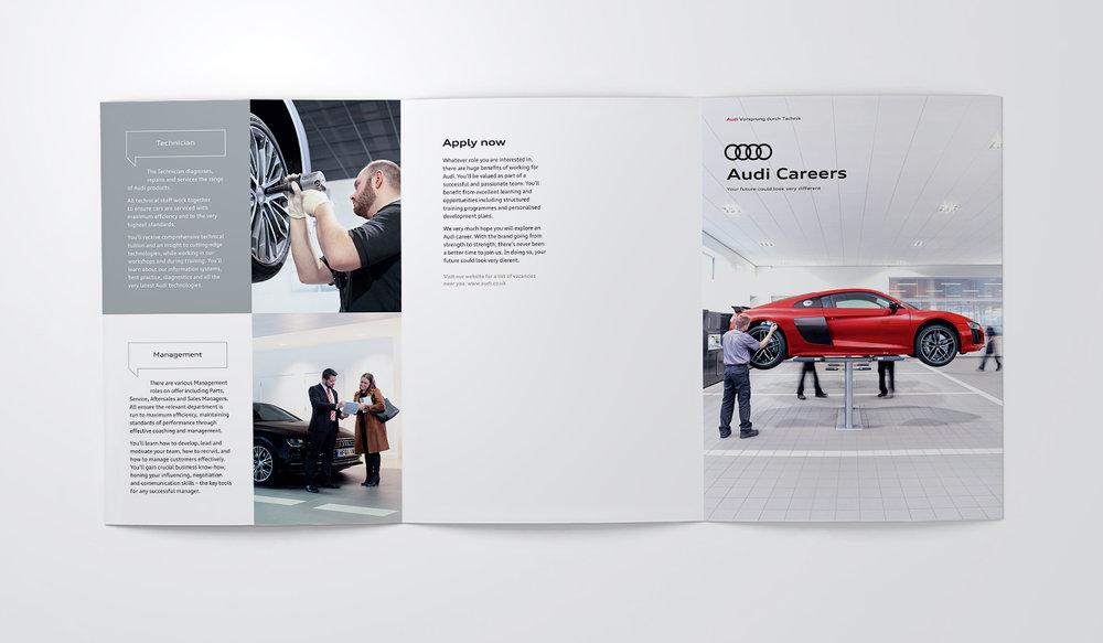 Audi-trifold-3.jpg