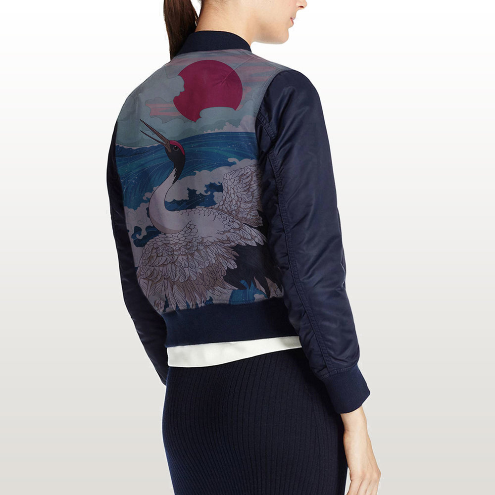 FEMALE-JACKET.jpg