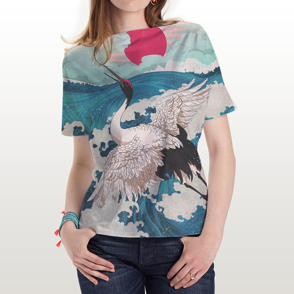 FEMALE-TSHIRT2.jpg