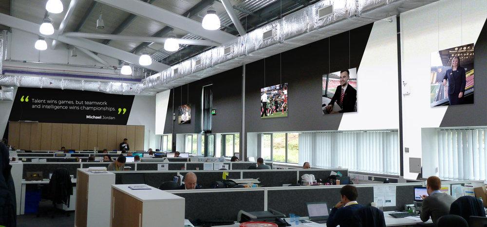 office-interior-1.jpg