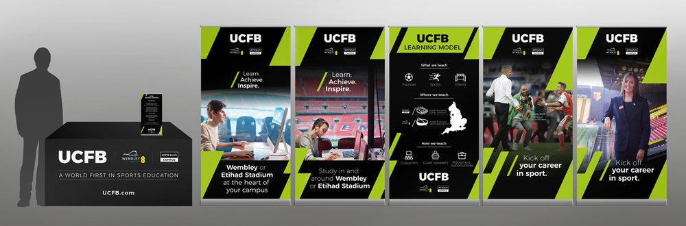 recruitment-banners-mockup-no-green.jpg