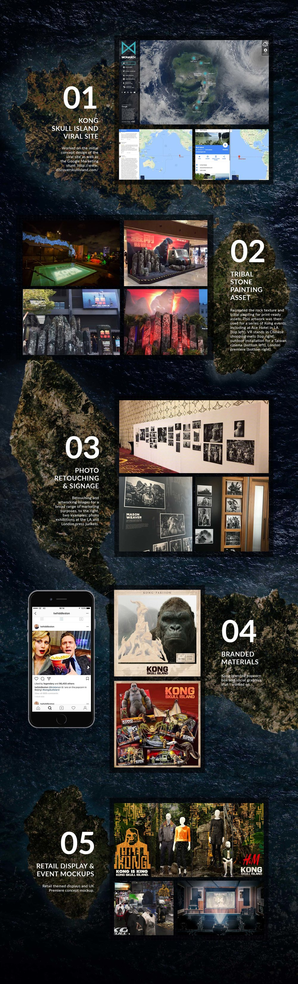 OLIVE_Film_marketing_folio_KONG-v2.jpg