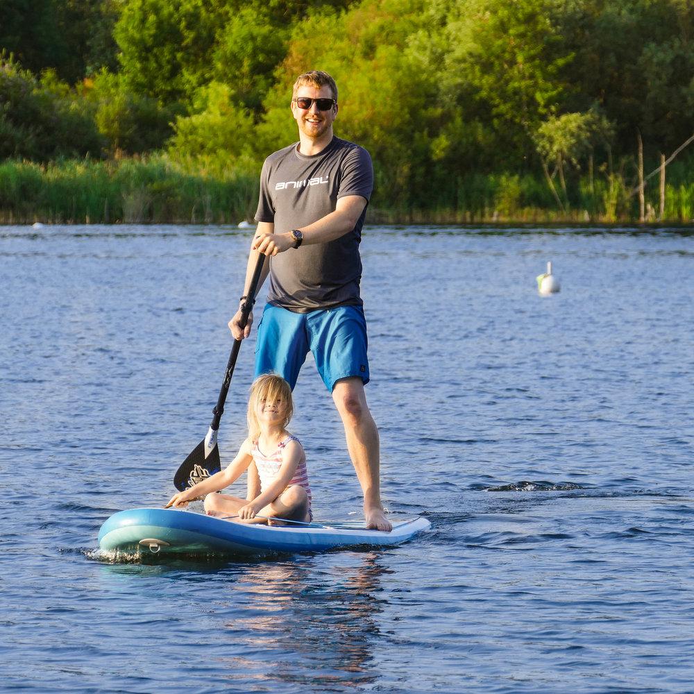 life coach paddle board.jpg