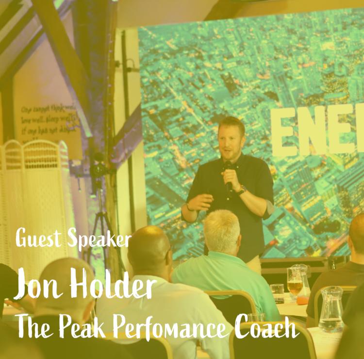 Jon+Holder+The+Peak+Perfomance+Coach.png