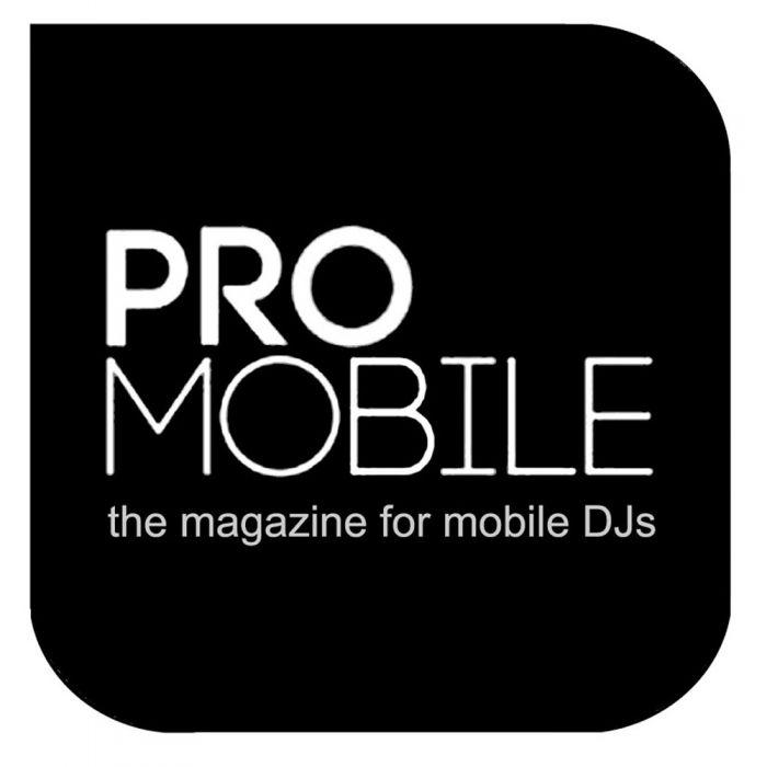 promobile magazine logo.jpg