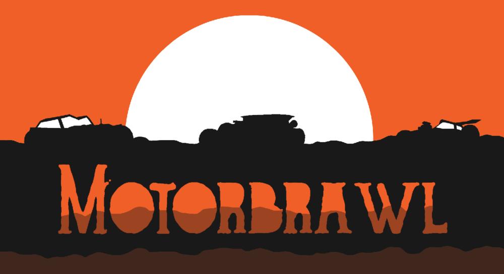 motorbrawl_title.png