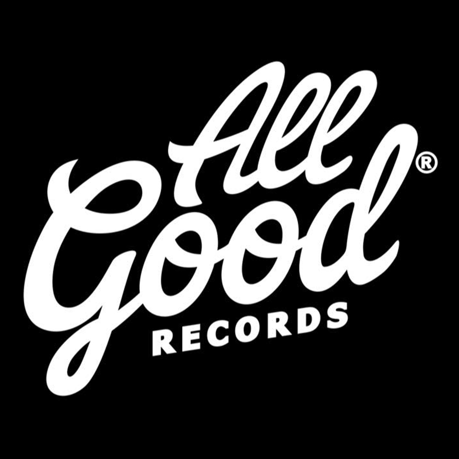 ALL GOOD RECORDS