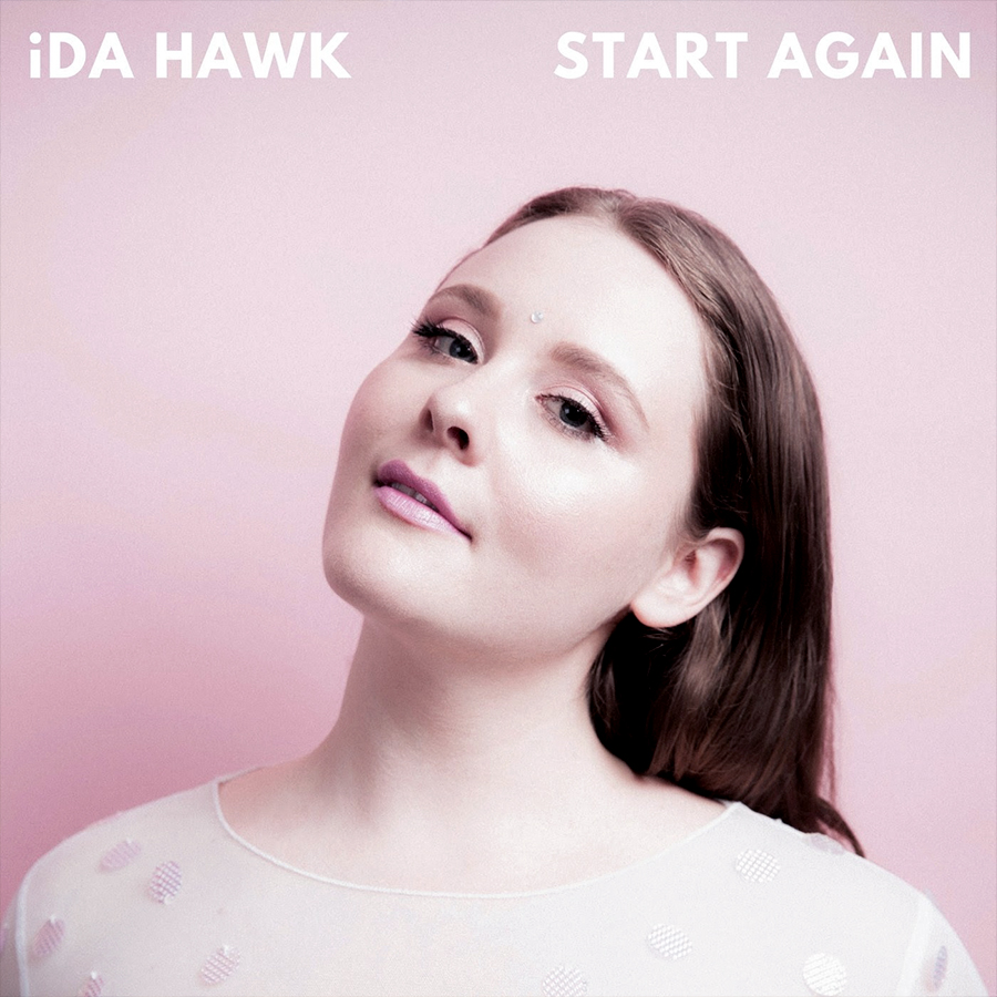 IDA HAWK