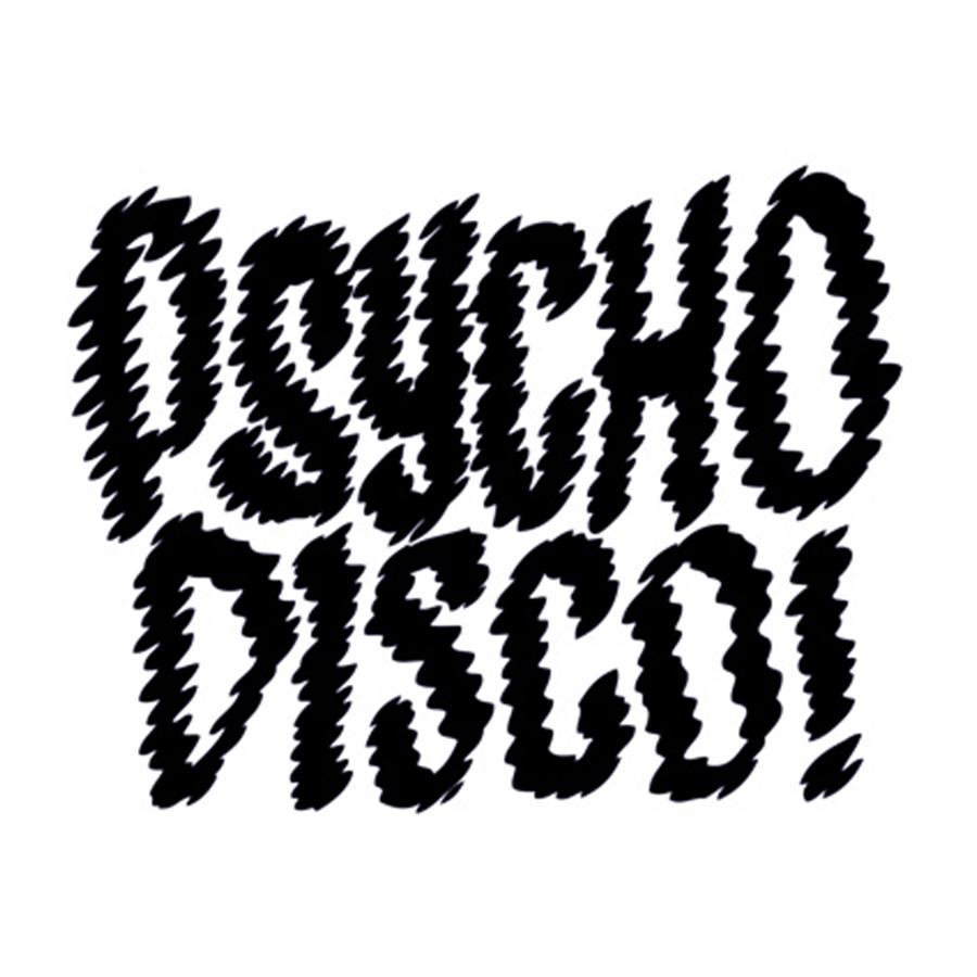 PSYCHO DISCO