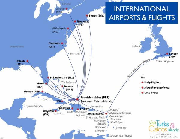 map-international-flights_900x695.png