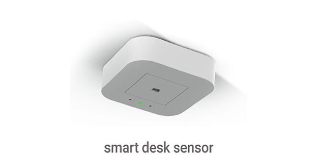 iotspot occupancy sensor.png
