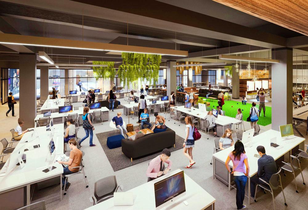 iotspot-office-of the-future.jpg