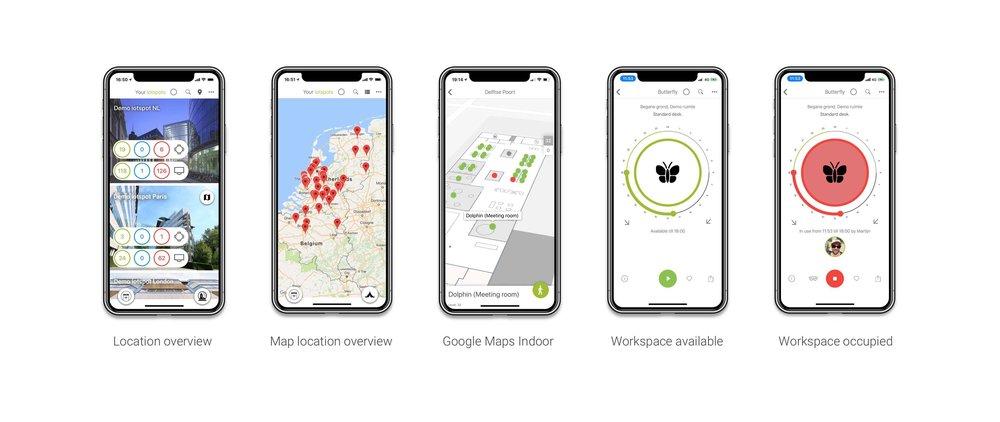 iotspot app overview ENG.jpg