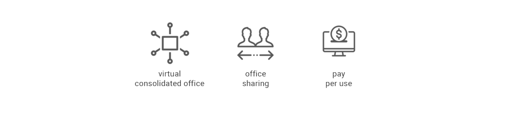iotspot website icons office sharing.png
