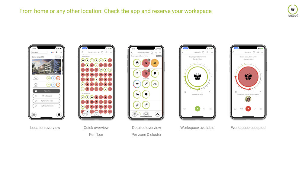 QRG iotspot to book a workspace from any location.jpg