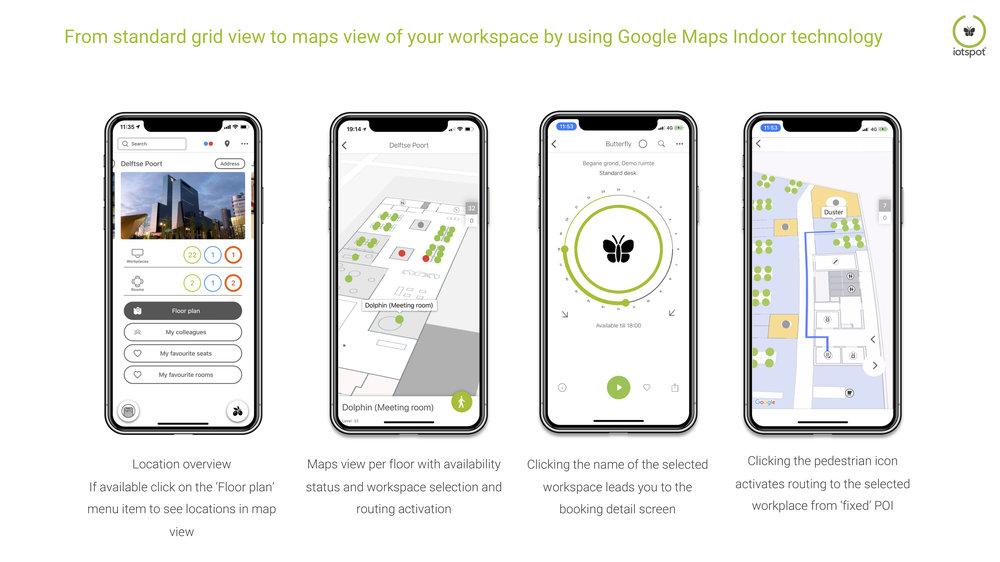 QRG iotspot Map view as a feature.jpg