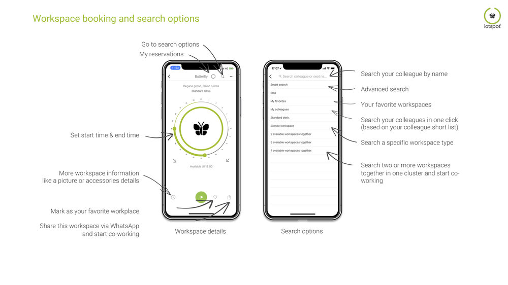 QRG iotspot booking and seach options.jpg