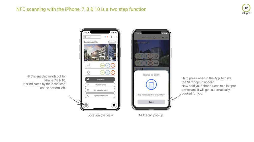 QRG iotspot NFC for iOS.jpg