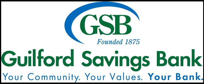 guilford-savings-bank-logo.png