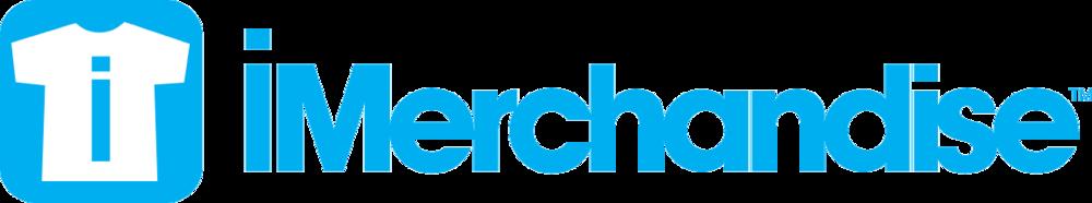 iMerchandise