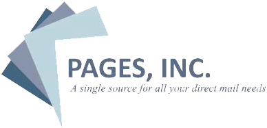 Pages, Inc.