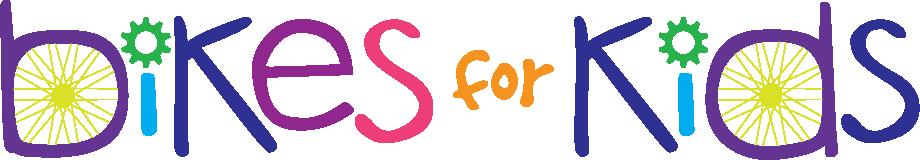 bikesforkids_logo.png