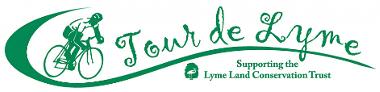 cropped-smallmenu-Tour-de-Lyme-logo-111.png