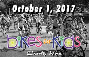 bikes-for-kids-charity-ride-2016-300x192.jpg